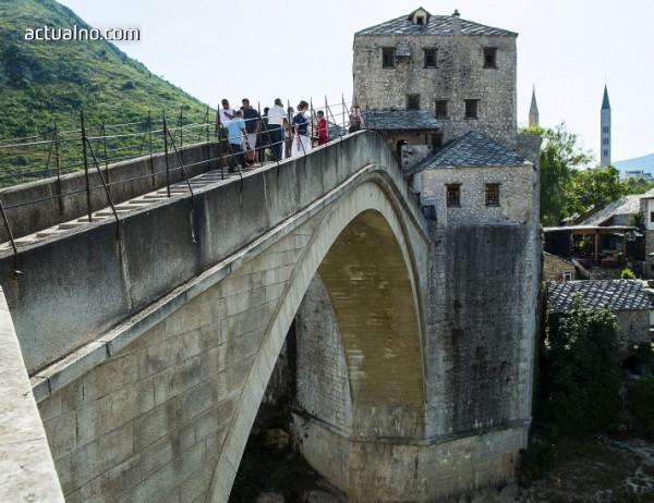 photo of Общи избори ще се проведат в Босна и Херцеговина