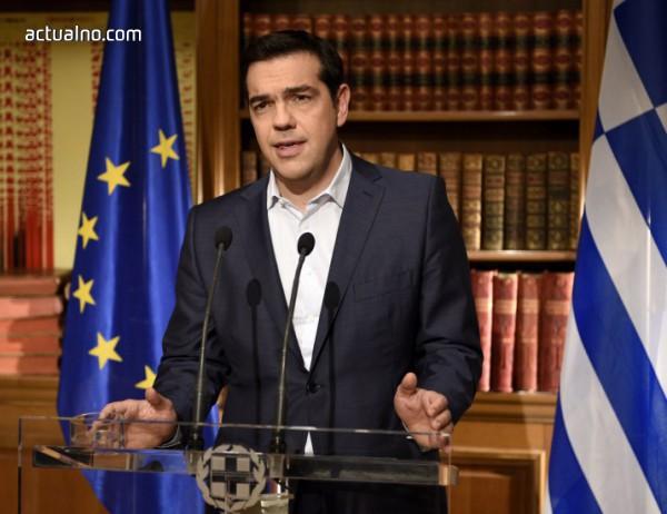 photo of Гръцко-руският скандал продължава - с отзоваване на гръцки дипломати