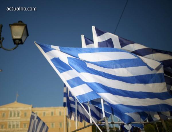 photo of Гърция обвини Турция в подклаждане на напрежението в региона