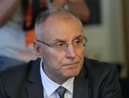 Управителят на БНБ не очаква шокова инфлация от влизането в еврозоната, прогнозира по-високи лихви