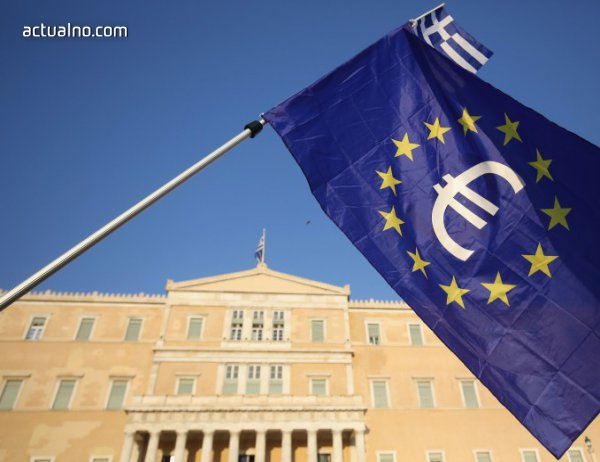 photo of Гръцкият парламент прие оспорваните мерки за строги икономии