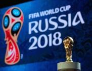 Супер дерби в баражите за Мондиал 2018
