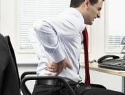 Какво трябва да знаем за артрита