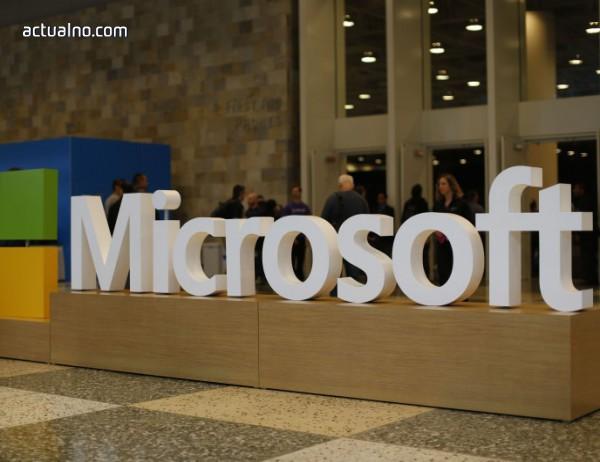 """photo of """"Етичен хакер"""" предупреди за сериозна опасност относно Windows"""