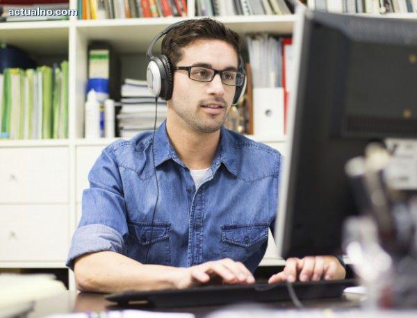 photo of Стартира новa инциатива Open Academy за безплатно обучение