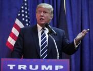 Ще има сериал по бестселър за президентската кампания на Тръмп