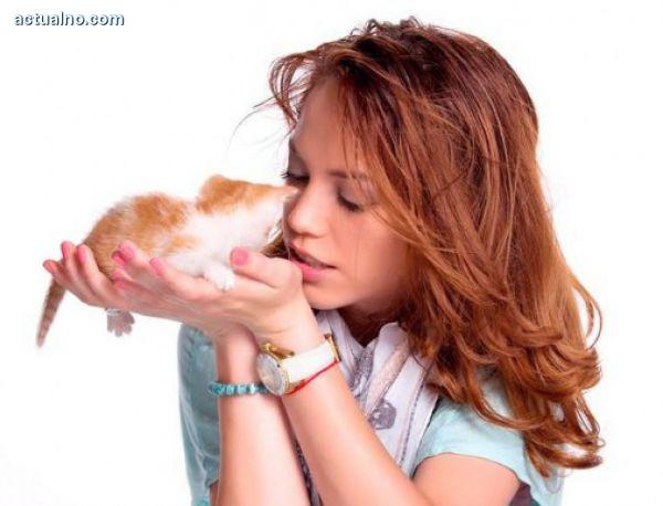 photo of Профилактика за здрави котки, спокойни стопани и по-малко разходи (2-ра част)