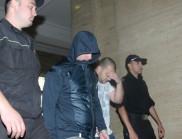Арестуваха, издирвания с европейска заповед автокрадец Ярослав Димитров – Яро