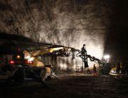 Най-дългият тунел в света: цифри факти и видео