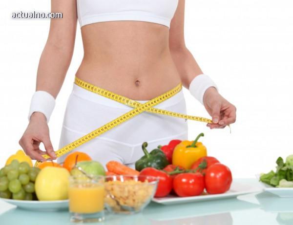 photo of Чували ли сте за диетата 16:8? Ето какво трябва да знаете