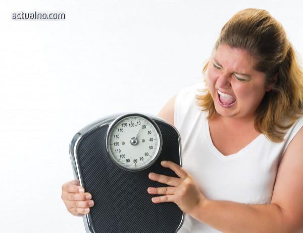 photo of Кое поколение е най-застрашено от затлъстяване
