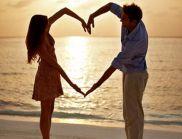 Жестоки истини за отношенията, с които трябва да се примирите