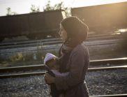 Е защо пък тия бежанци имигрантски не искат да умрат?