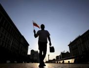 Сезонната природа на българското недоволство