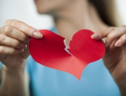 3 знака, че в твоята връзка няма любов
