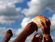 1,1 млн. сирийци живеят в пълна блокада, застрашени са от гладна смърт
