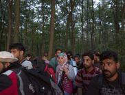 Германски съд: България не е