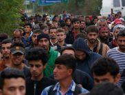 Словакия ще съди ЕС заради квотите за бежанци