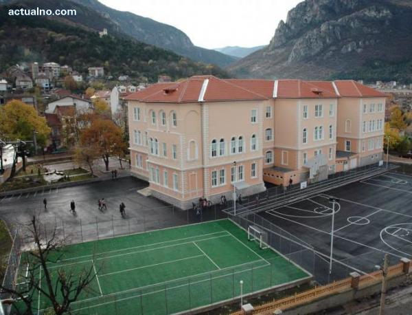 photo of Във Враца здравни инспектори наложиха санкция на училищна лавка