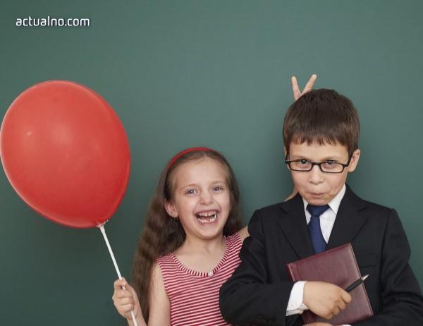 """photo of """"Да обучаваш – означава да се учиш двойно"""" и други цитати за образованието"""