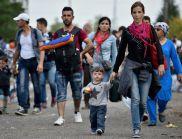 ФРОНТЕКС: 710 000 имигранти са влезли в Европа тази година