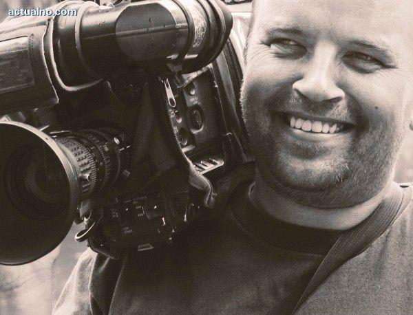 photo of Почина видеооператорът от катастрофата с пострадалите журналисти