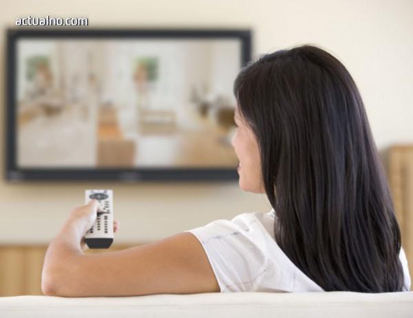 photo of Телевизия BIT смени собственика си