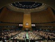 Съветът за сигурност на ОНН се събира извънредно за ситуацията в Алепо