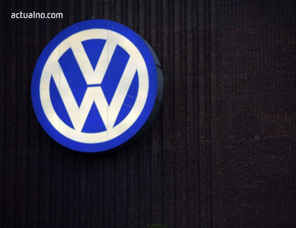 photo of Volkswagen тествала вредни газове върху хора и животни