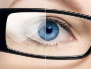 Стъкла ZEISS с антирефлексно покритие #гарантирано ясно зрение!