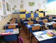 МОН призна провала си с приема за първи клас