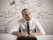 9 израза, които интелигентните хора НЕ използват