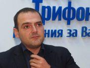 Кандидат за кмет обвини ГЕРБ и Пеевски в черен пиар