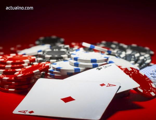 photo of СЕМ иска рекламата на хазартните игри да се излъчва след 22:00 ч.