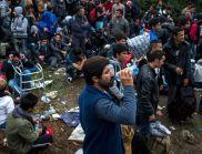 Католическата църква в Германия призова за ограничаване на бежанския поток