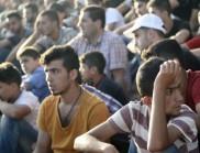 Къде по колко пари получават бежанците?