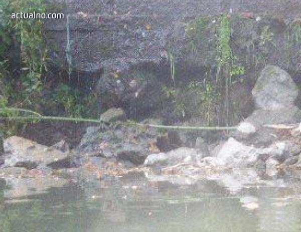 photo of Почистват канала в Стара Загора, годишно от там се вади невероятно количество боклуци