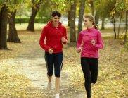 Физическата активност снижава риска от 13 вида рак
