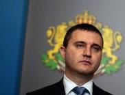 Подценяването на труда у нас доведе до липсата му, смята Горанов