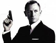 Кой ще бъде следващия Агент 007?