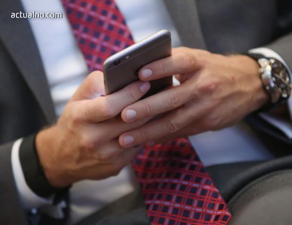 photo of Има начин SMS-ите на кирилица да са по-евтини