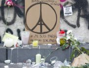 Оцелял на 11 септември измамил смъртта и в Париж