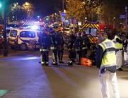 Увеличава се броят на загиналите при терора в Страсбург