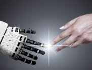 Сексът с роботи ще стане нещо обичайно