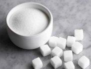 Какво ще се случи с тялото ни, ако спрем захарта за 9 дни