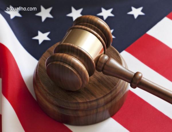 photo of Първа присъда в разследването за руска намеса в президентските избори в САЩ