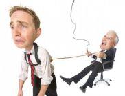10 фрази, които показват, че шефът ви е некадърник
