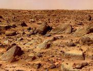 НАСА ще праща хеликоптер на Марс