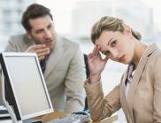 7 неща, заради които служителите напускат работа