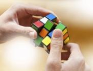7 знака, че сте по-умен от приятелите си